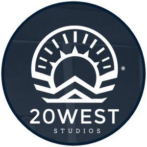 circles 20weststudios.com